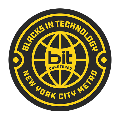 Blacks In Technology NYC